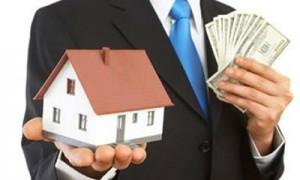 Reformar casa o Comprar nueva vivienda, presupuestos reforma de piso
