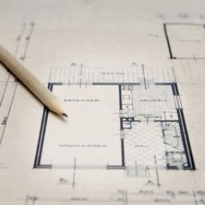 Reformar Casas