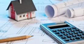 Presupuesto reforma de casa