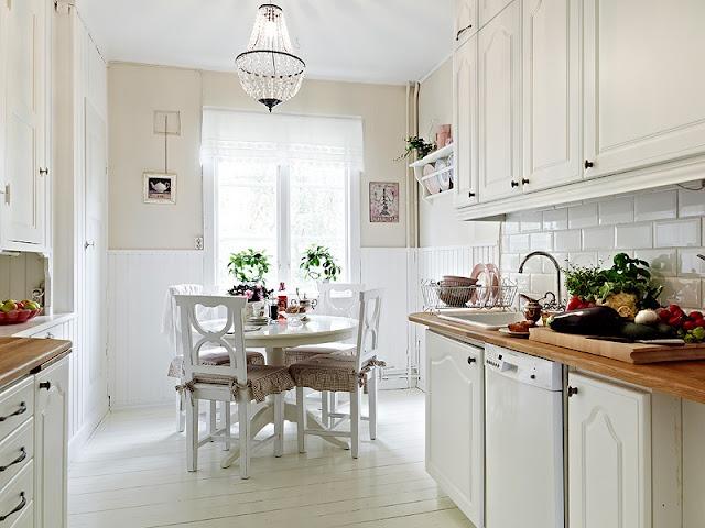 Cuanto cuesta reformar una cocina