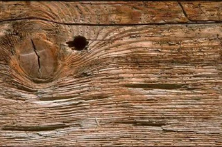 Reparar Parquet Levantado madera
