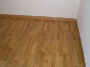 oferta suelos laminados, Suelos de madera
