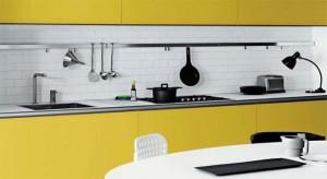 Diseño de cocinas, muebles de cocina.