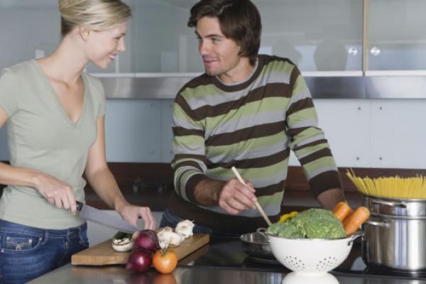 Precio reformar cocina, presupuesto de reformas