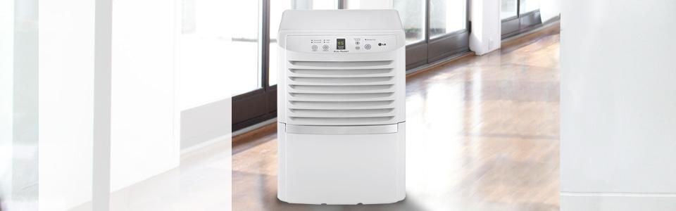 ahorro energia aire acondicionado
