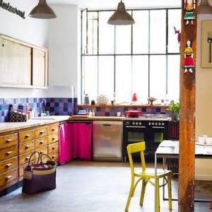 ideas reforma cocina