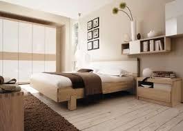 ideas reforma habitacion