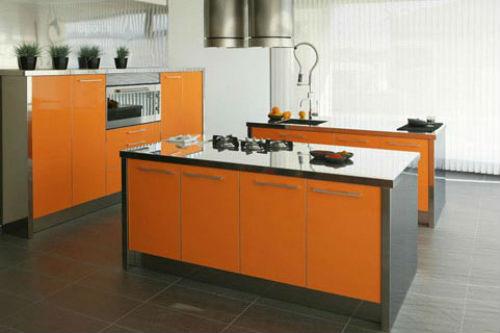 reformar cocina, muebles de cocina