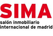 Redformas- ENACE en Feria SIMA