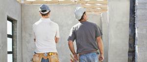 Obras y reformas, Reformas de casas antiguas